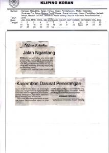 Malang Post, 23 Juni 2016