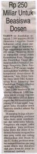 Malang Post, 28 Juni 2016