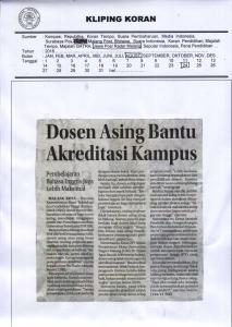 Jawa Post Radar Malang, 24 Agustus 2016