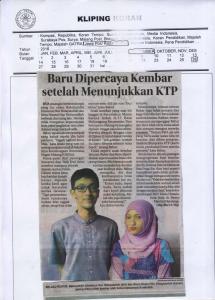 Jawa Post Radar Malang 26 September 2016