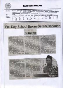 Malang Post 24 Oktober 2016 F