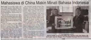 Malang Post 16 Desember 2016