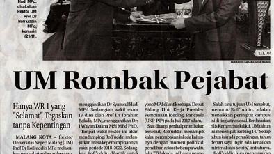 ..........Media Cetak Jawa Pos Radar Malang 22 November 2018_1.png...........