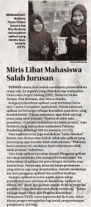 Media Cetak Jawa Pos Radar Malang 22 November 2018_1.png222222